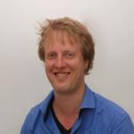 Niels Eijkelkamp