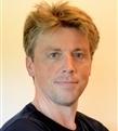 Berend Jan Bosch