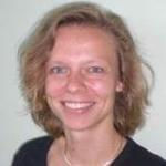 Esther Nolte - 't Hoen