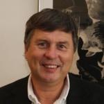 Henk Haagsman