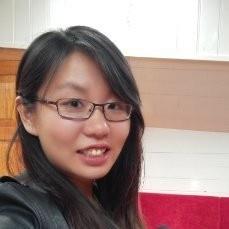 Hongbo Guo