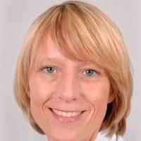 Anne Wensing