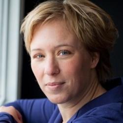 Christine Jansen