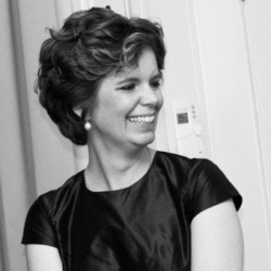 Eva Koffeman
