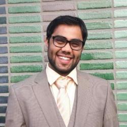 Akashdip Singh