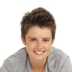 Nathalie Meijerink