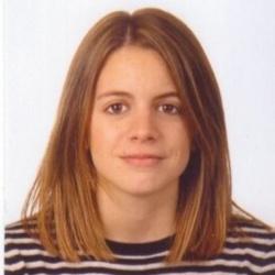 Veronica Ayechu Muruzabal