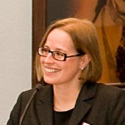 Anita Schürch