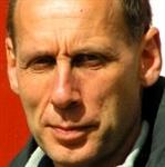 Vries, Erik de