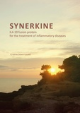 Thesis cover: SYNERKINE