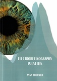 Thesis cover: Electroretinography in uveitis